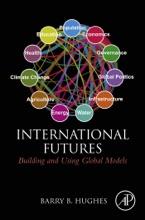 International Futures (Enhanced Edition)