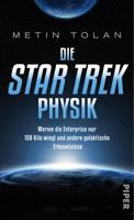 Die STAR TREK Physik ebook Download