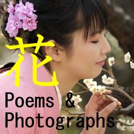Japanese Poems and Photographs HANA