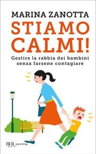 Stiamo calmi! Book Cover