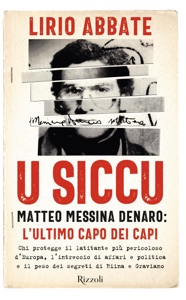 U siccu Book Cover