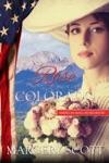 Rose Bride Of Colorado