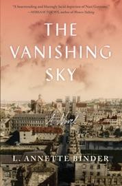 The Vanishing Sky PDF Download