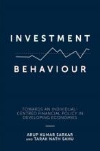 Investment Behaviour