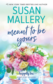Meant to Be Yours Ebook Download