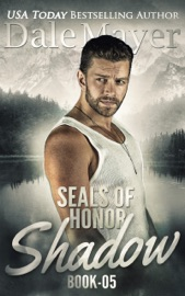 SEALs of Honor: Shadow PDF Download