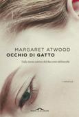 Download and Read Online Occhio di gatto