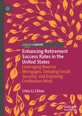 Enhancing Retirement Success Rates in the United States