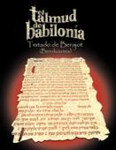 El Talmud de Babilonia