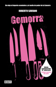 Download and Read Online Gomorra