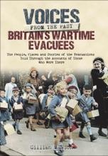 Britain's Wartime Evacuees