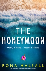 The Honeymoon PDF Download