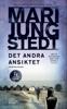 Mari Jungstedt - Det andra ansiktet bild
