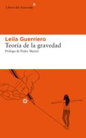Teoría de la gravedad ebook Download
