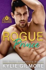 Rogue Prince: A Secret Prince Romantic Comedy PDF Download