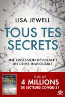 Tous tes secrets ebook Download