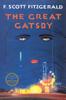 F. Scott Fitzgerald - The Great Gatsby  artwork