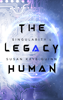 Susan Kaye Quinn - The Legacy Human (Singularity Series Book 1)  artwork