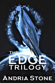 THE EDGE TRILOGY