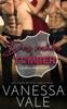 Des mâles à tomber - Vanessa Vale