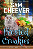 Sam Cheever - Frosted Croakies  artwork