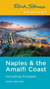 Rick Steves Snapshot Naples & the Amalfi Coast