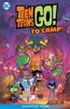 Teen Titans Go! To Camp (2020-2020) #4