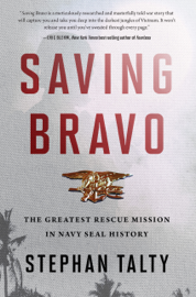 Saving Bravo