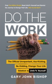 Do the Work PDF Download