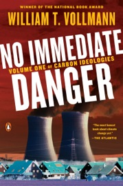 No Immediate Danger PDF Download