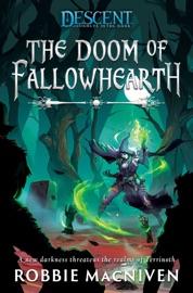 The Doom Of Fallowhearth