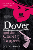 Dover and the Claret Tappers Book Cover