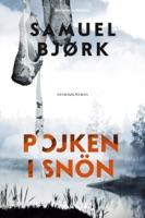 Pojken i snön ebook Download