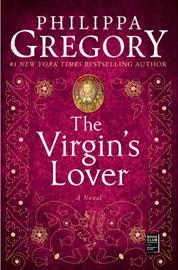 The Virgin's Lover PDF Download