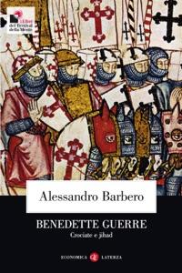 Benedette guerre Book Cover