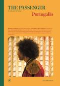 The Passenger – Portogallo Book Cover