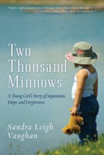 Two Thousand Minnows