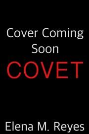 Covet PDF Download
