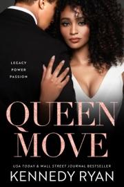 Queen Move PDF Download