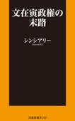 文在寅政権の末路【電子限定特典付き】