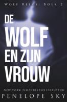 Download and Read Online De wolf en zijn vrouw