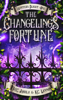 K.C. Lannon & M.C. Aquila - The Changeling's Fortune (Winter's Blight Book 1)  artwork