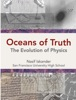 Oceans of Truth