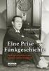 Rainer Suckow - Eine Prise Funkgeschichte Grafik