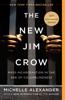 Michelle Alexander - The New Jim Crow bild