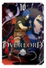 Overlord, Vol. 10 (manga)