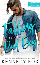 Falling for the Bad Boy PDF Download