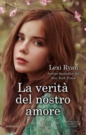 La verità del nostro amore PDF Download