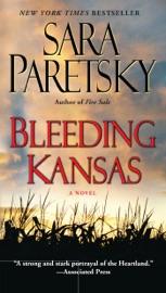 Bleeding Kansas PDF Download