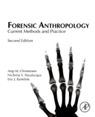 Forensic Anthropology (Enhanced Edition)
